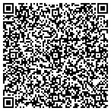 QR-код с контактной информацией организации Частное предприятие Интернет — магазин «Zamok»