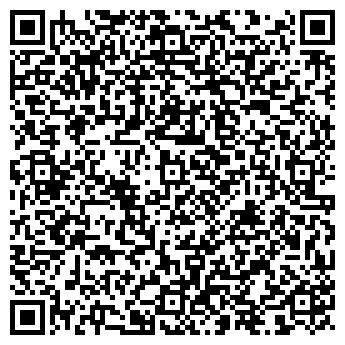 QR-код с контактной информацией организации Energoline, Общество с ограниченной ответственностью