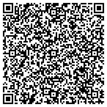 """QR-код с контактной информацией организации """"Интернет магазин Автогород"""""""