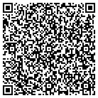 QR-код с контактной информацией организации ПП Слюсаренко О. В.