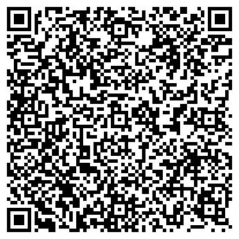 """QR-код с контактной информацией организации Частное акционерное общество MB """"CTP Ekskavator"""""""
