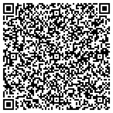 QR-код с контактной информацией организации Общество с ограниченной ответственностью ООО «УЛЬТРА ГЛАСС»