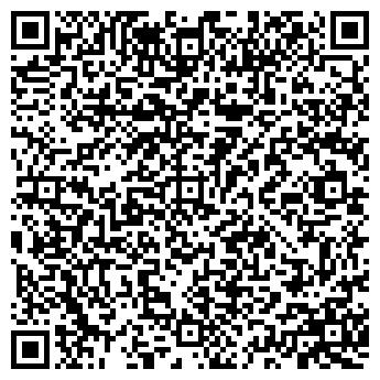 """QR-код с контактной информацией организации Общество с ограниченной ответственностью ООО """"Технофасад"""""""