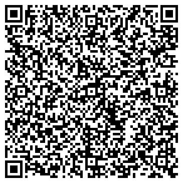 """QR-код с контактной информацией организации """"Восток ГИПроМаш"""""""