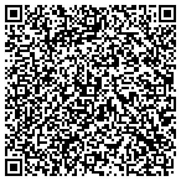 QR-код с контактной информацией организации ООО Південний ЛоксМайстер