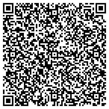 QR-код с контактной информацией организации Частное предприятие ЧП СП Борис+