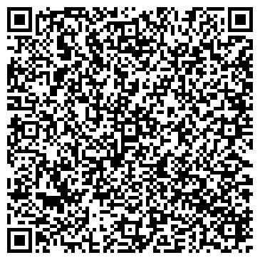 QR-код с контактной информацией организации ЧП «Войтенко»