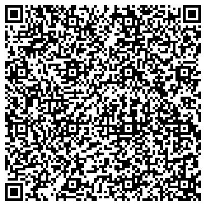QR-код с контактной информацией организации Паровые котлы, водогрейные котлы, котельное оборудование — ЧП Вега
