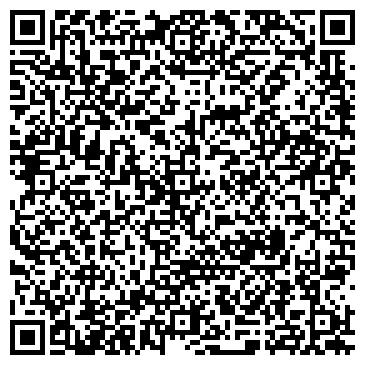 QR-код с контактной информацией организации Интернет-магазин «zap-online»