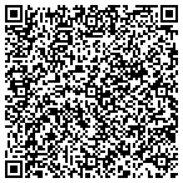 QR-код с контактной информацией организации Частное предприятие VIPzapchasti