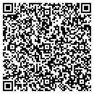 QR-код с контактной информацией организации Субъект предпринимательской деятельности ЧП БОЙКО