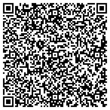 QR-код с контактной информацией организации НПП Южспецхиммаш