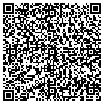 QR-код с контактной информацией организации Общество с ограниченной ответственностью ООО «Техно-Союз»