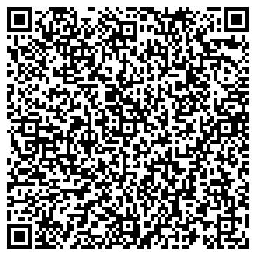QR-код с контактной информацией организации ООО «Агротех777»