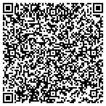 QR-код с контактной информацией организации ФЛП Полторацкий С.И.
