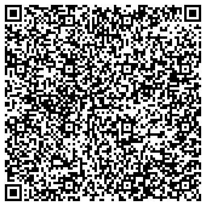 QR-код с контактной информацией организации Общество с ограниченной ответственностью Агро-Вида - импотер надежной техники: мотоблоки, мотокультиваторы, мотокосы, садовый инструмент
