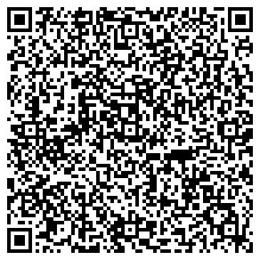 """QR-код с контактной информацией организации Частное предприятие ООО """"КИЕВЭЛЕКТРОРЕМОНТ"""""""