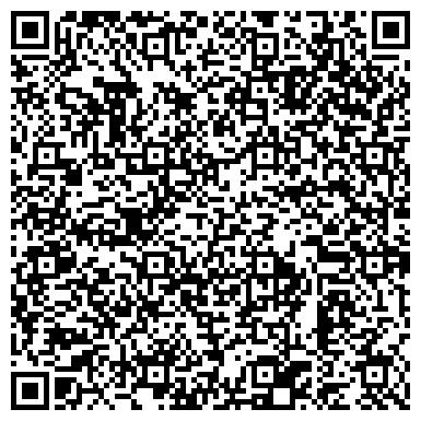 QR-код с контактной информацией организации ПАО «НПП «Смелянский электромеханический завод»