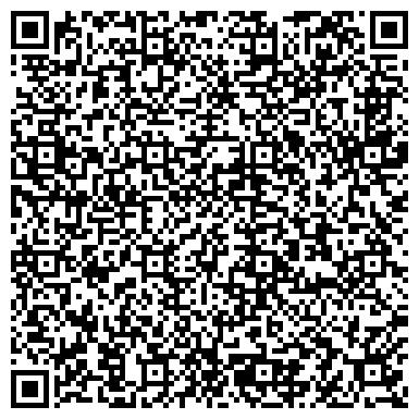 QR-код с контактной информацией организации ФОП ФЕСЬКОВ Александр Дмитриевич