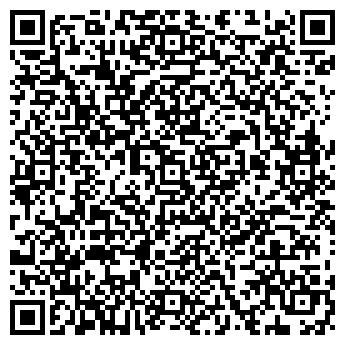 QR-код с контактной информацией организации МАГАЗИН SamoreZ