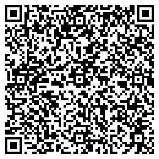 QR-код с контактной информацией организации REMINT