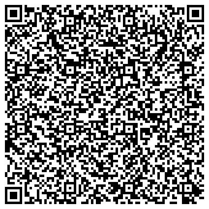 QR-код с контактной информацией организации «ТРИКОМ» тэны для водонагревателей| тэны водяные| тены для батарей| тэны для стиральных машин, Частное предприятие
