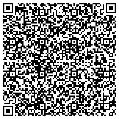 QR-код с контактной информацией организации ЧП Павленко В. В. (Сервисный центр «ВОДОДОМ»)