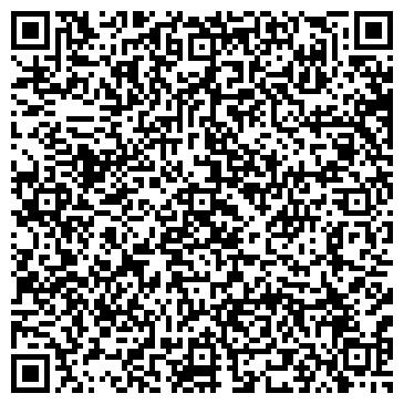 QR-код с контактной информацией организации Компания «Bakery Service»