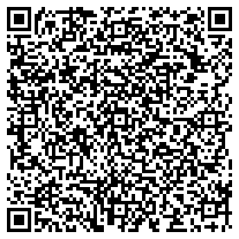 QR-код с контактной информацией организации Частное предприятие Ч. П. «Альфа-Тех»