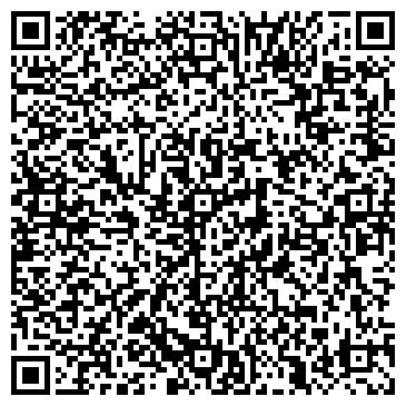 QR-код с контактной информацией организации Частное предприятие ЧФ «ЧАВКЕ И К»