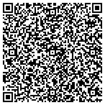 QR-код с контактной информацией организации Частное акционерное общество ЧАО «Клавдиевский ОЭЗ»