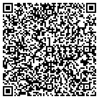"""QR-код с контактной информацией организации ООО «НПП""""ЛВХ»"""