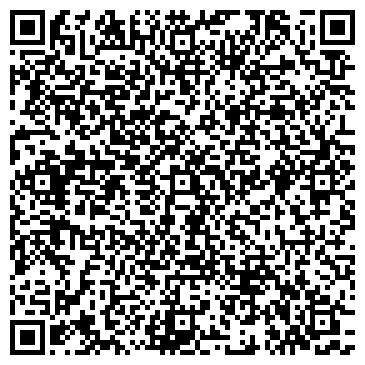QR-код с контактной информацией организации ООО ВОЛГОГРАДПРОМИНСТРУМЕНТ