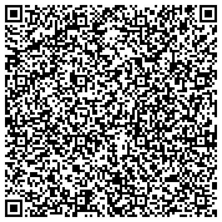 QR-код с контактной информацией организации Общество с ограниченной ответственностью «АнтикражкА» — противокражные системы и счетчики посетителей под ключ! Вам с нами понравится