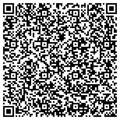 QR-код с контактной информацией организации Приватний підприємець Шумелда С.М