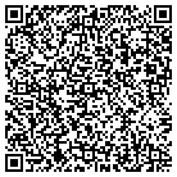 """QR-код с контактной информацией организации Другая ДП """"Дизель"""""""