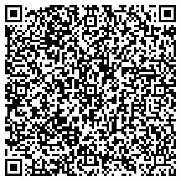 """QR-код с контактной информацией организации Общество с ограниченной ответственностью ООО """"ТК Термоград"""""""