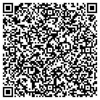 QR-код с контактной информацией организации Общество с ограниченной ответственностью САУК НПК