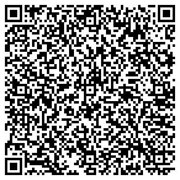 QR-код с контактной информацией организации ООО ДРИЛЛИНГ ИНДУСТРИЯ, КОРПОРАЦИЯ