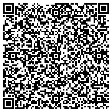 """QR-код с контактной информацией организации ТОВ """"Системи Електрозахисту"""""""