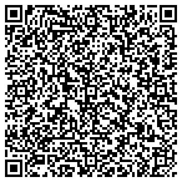 """QR-код с контактной информацией организации Частное предприятие ЧП """"AmericaAutoParts"""""""