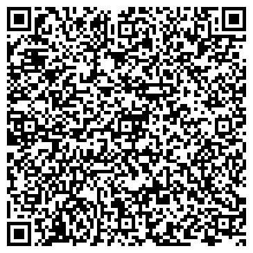 QR-код с контактной информацией организации Частное предприятие ООО Генераторсервис