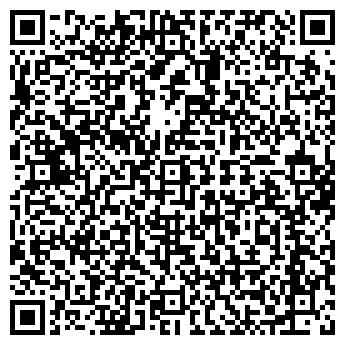 QR-код с контактной информацией организации Общество с ограниченной ответственностью ПАРТНЕР ВС