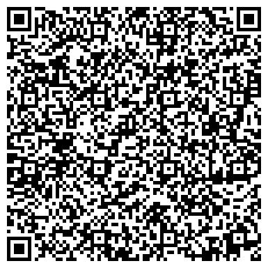QR-код с контактной информацией организации Дизельсервіс Тернопіль