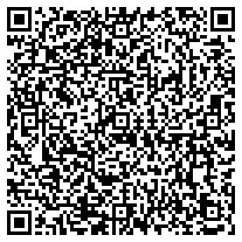 """QR-код с контактной информацией организации Частное предприятие СПД """"Тыдюк"""""""