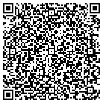 QR-код с контактной информацией организации ООО ПРОМИНСТРУМЕНТ
