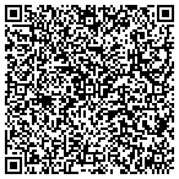 QR-код с контактной информацией организации ООО «Спартс»