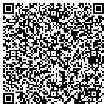 QR-код с контактной информацией организации ЧП «Донизоляция»