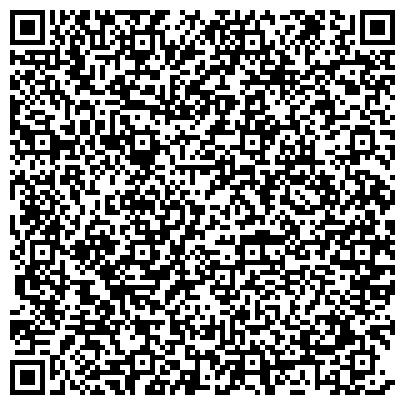 """QR-код с контактной информацией организации Другая Частное акционерное общество """"Торгово-промышленный консорциум """"Юником"""""""