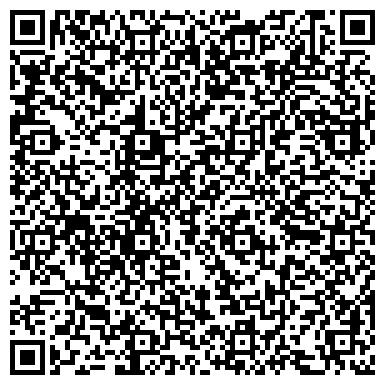 """QR-код с контактной информацией организации ООО """"АГЕРА"""" 044-384-03-58 для заказов"""